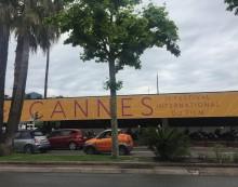 Cannes 2018, a Marcello Fonte la Palma per il Miglior Attore per Dogman