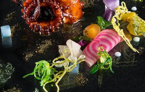 Restaurant Awards Lazio 2018, l'eccellenza gastronomica laziale è qui!