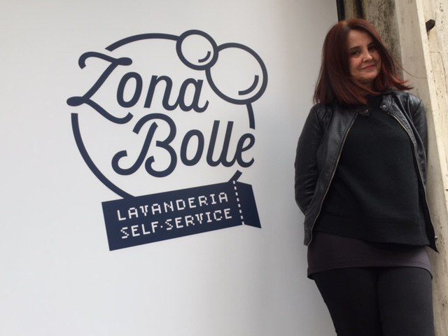 ZONA BOLLE