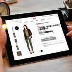 Il mondo della moda traina l' eCommerce in Italia