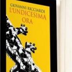 L'undicesima ora di Giovanni Ricciardi in viaggio per…L'altracittà