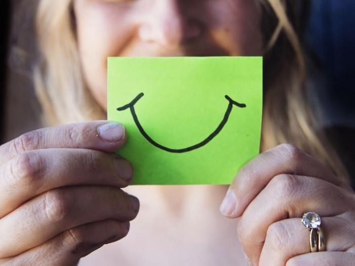 Perché è importante l'estetica del sorriso?
