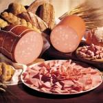Le ricette dell'estate con Mortadella Bologna IGP