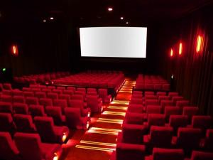 Cinema gratuito