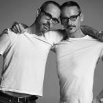Viktor&Rolf, Fashion as Art Experience
