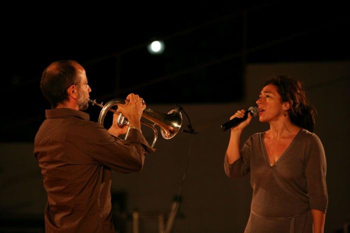 ArtCity 18. Torna l'estate di arte, musica e spettacolo a Roma e nel Lazio