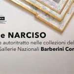 Eco e Narciso