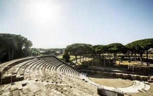 Estate Romana 2018