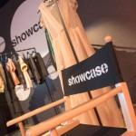 Altaroma, successo per il progetto Showcase