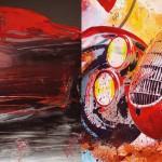 Sudore & Polvere, il Roadshow di Campogrande Concept al FICO Eataly World!