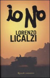 Lorenzo Licalzi