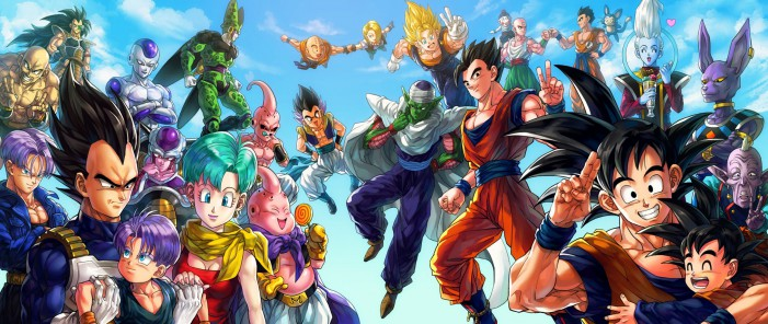 Dragon Ball 5cb10c446259