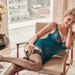 The Perfect fit lingerie ed il reggiseno torna protagonista