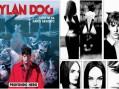 Dylan Dog e Dario Argento: la paura fa 90 con Profondo Nero!