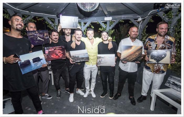 Nisida Live Festival: contenitore artistico partenopeo
