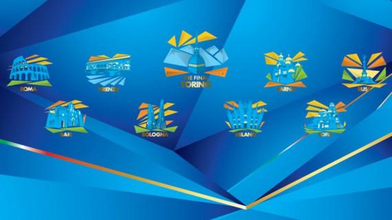 Mondiali di Volley: tutte le tappe italiane da Roma in poi