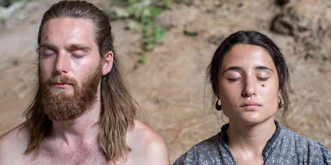Il cinema italiano a Venezia 75: Capri Revolution stordisce tutti per bellezza e profondità