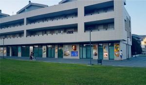 Umbria Art