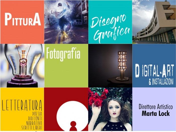 Umbria Art, prima edizione del Festival d'Arte Contemporanea