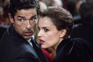 cinema italiano a venezia 75
