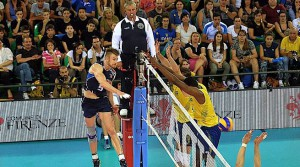 http---media.outdoorblog.it-b-bea-brasile-italia-world-league-volley-2015