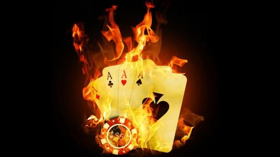 NetBet Casino, la nuova frontiera del Gambling