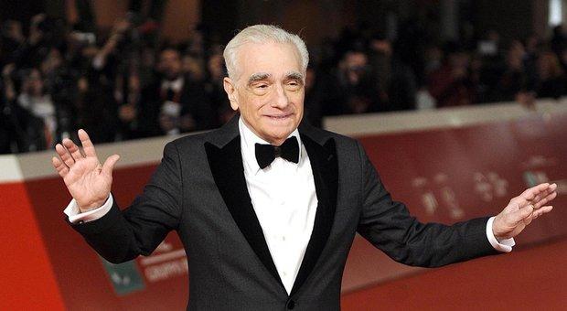 Festa del Cinema, l'indimenticabile Lectio Magistralis di Martin Scorsese