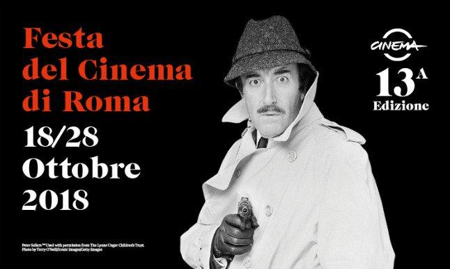 La Festa del Cinema sarà Donna, Noir e Memoria. Scoppia il caso Antonio Monda-Barbera