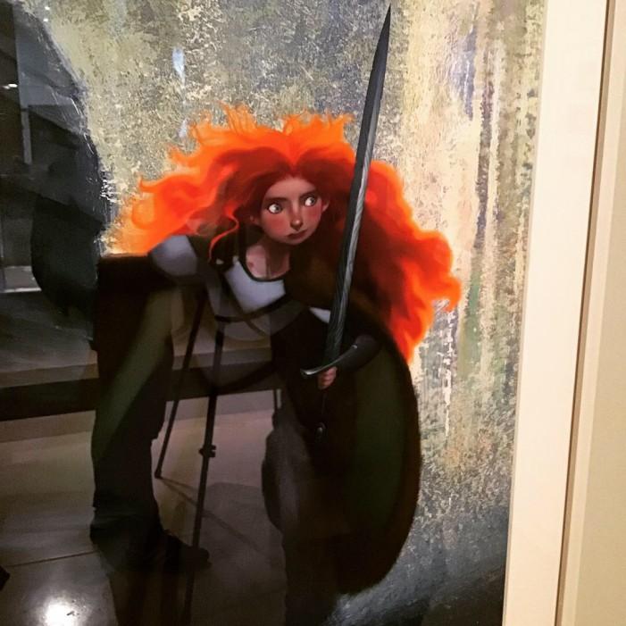 Pixar compie 30 anni di animazione, e noi torniamo bambini