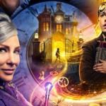 Cate Blanchett: la magia del suo fascino non basta per la favola