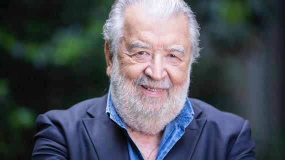 50 anni di carriera per Pupi Avati, Bologna lo festeggia così