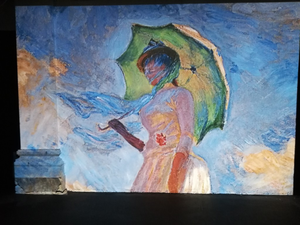 Impressionisti francesi