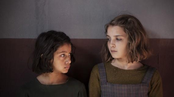 L'Amica Geniale: da best seller a Serie Tv HBO