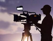 Job Ciak, torna il concorso UIL per giovani film maker!