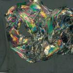 Bruno Munari al Plart: l'artista che dipinge con la luce