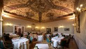 """Vivere una esperienza gourmet a Natale e Capodanno al Grand Hotel Majestic """"già Baglioni"""""""