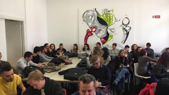 ICOTEA festeggia 20 anni di Istituto e-learning offrendo vantaggi con Voucher Formativi