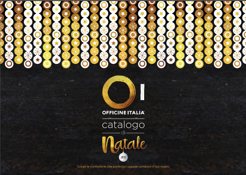 Officine Italia