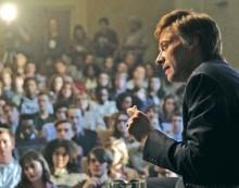 Programma, anticipazioni, news. Tutto sul Torino Film Festival