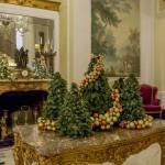 Natale al Baglioni di Bologna