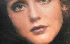 Sarah Moon. Moda, arte e sentimenti