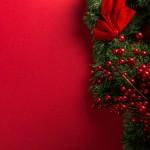 Natale a Napoli: la musica, la storia, la gratitudine