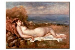 Renoir Barocco Bernini