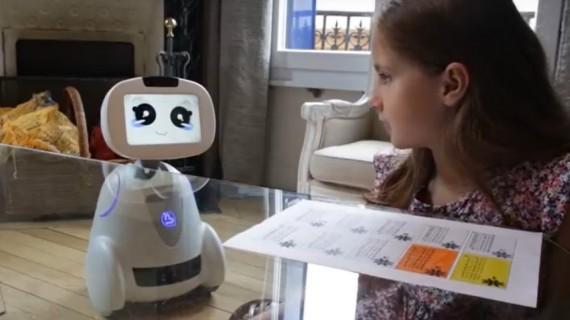 Consigli per un 2019 hi-tech