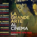grande-arte-al-cinema-2019