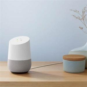google home 2019 hi-tech