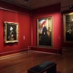 Van Dyck: il più grande pittore di corte in mostra a Torino