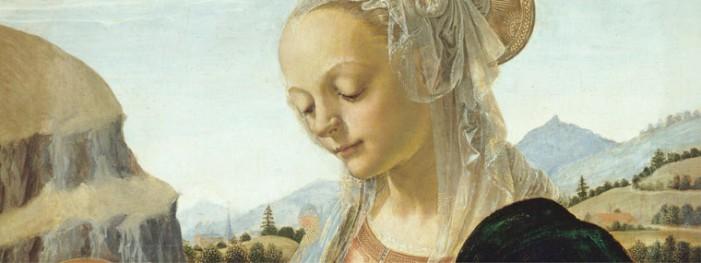 Da Marina Abramović alle celebrazioni leonardiane Palazzo Strozzi fa un salto di 550anni