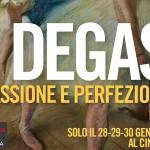 Degas_POSTER