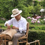 Artigianato e Palazzo: memorie di Russia a Firenze